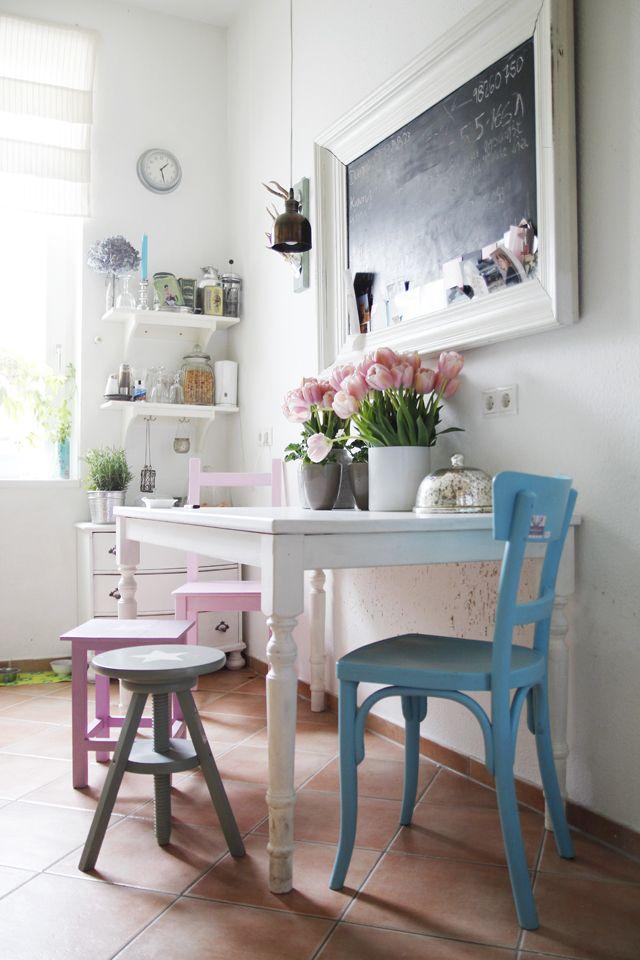 so wohnt kiel licht pastell und shabby chic shabby chic pastell und shabby. Black Bedroom Furniture Sets. Home Design Ideas