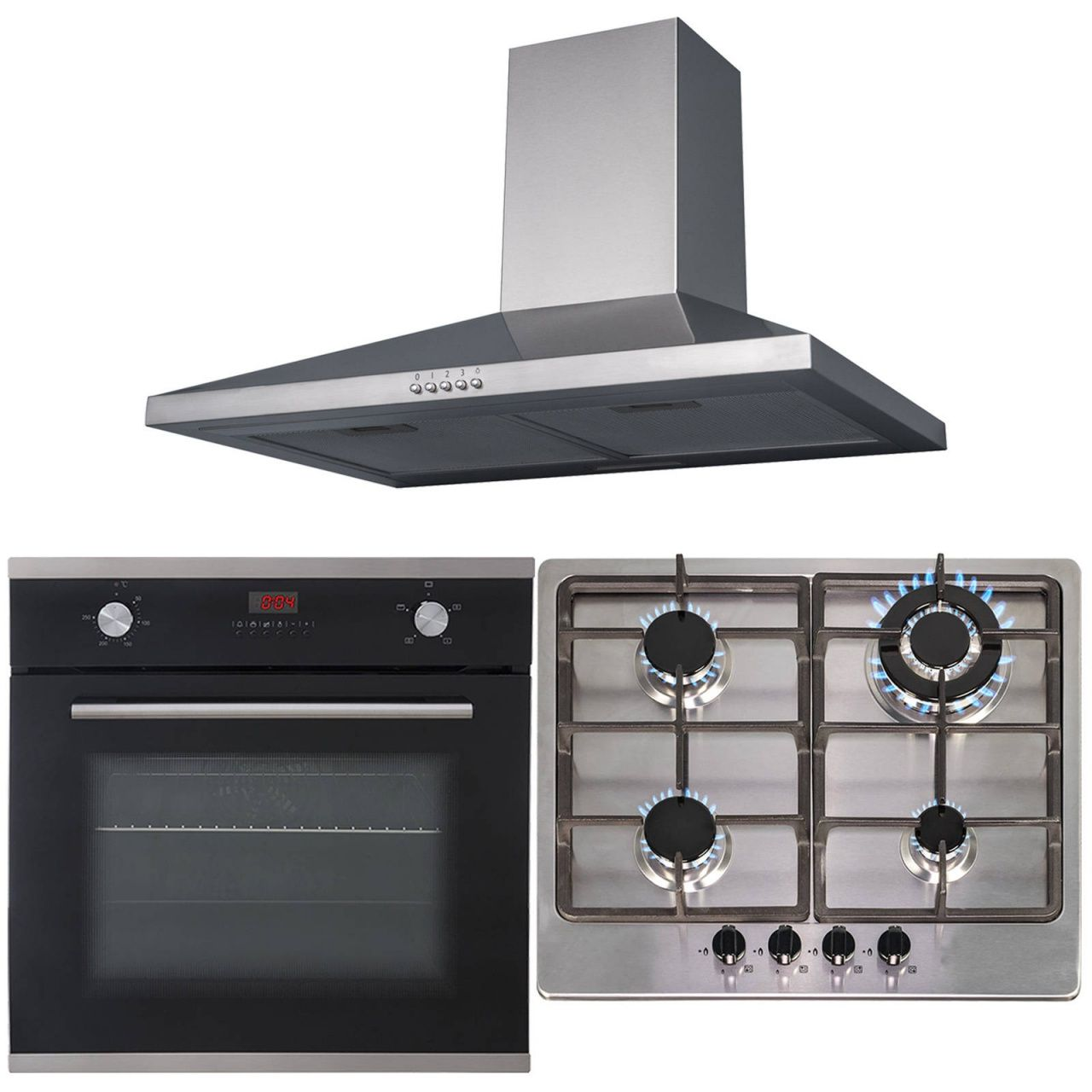 Best Kitchen Exhaust Fan Home Depot In 2020 Exhaust Fan 400 x 300