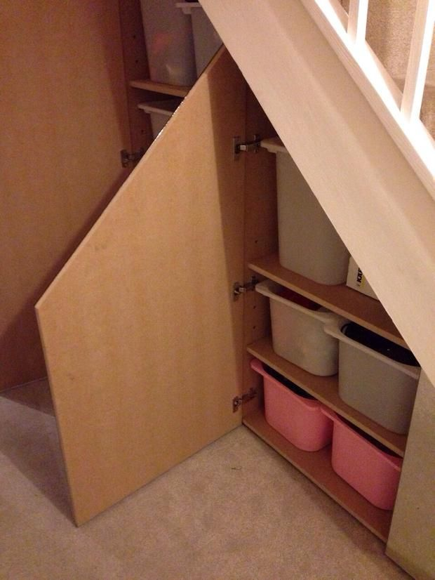 Image Result For Ready Made Mdf Panels For Under The Stairs Cupboards