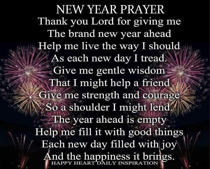 New Year Prayers New Year Prayer Prayers New Years Prayer Quotes About New Year New Years Eve Quotes