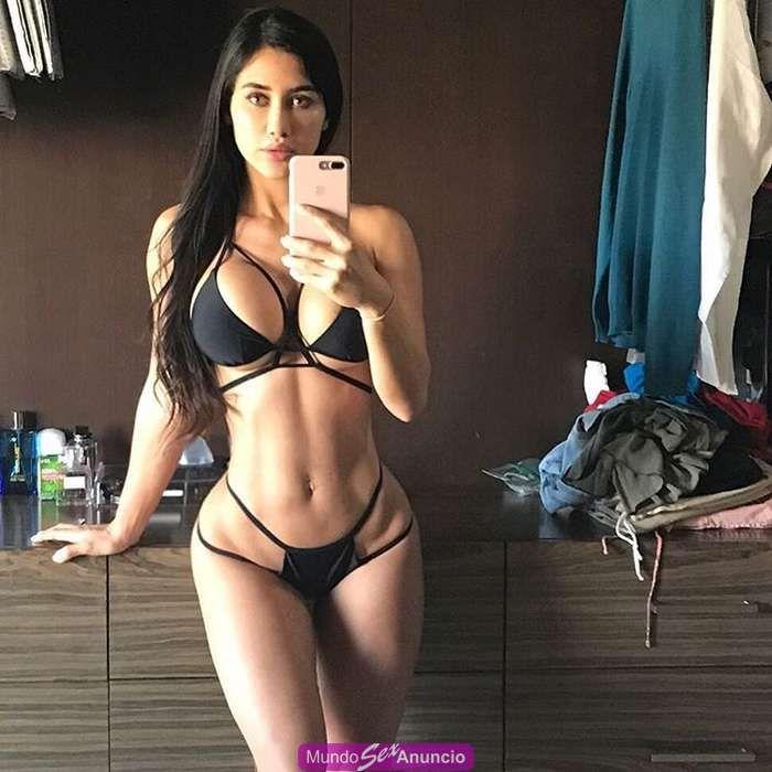 chicas mexicanas desnudas
