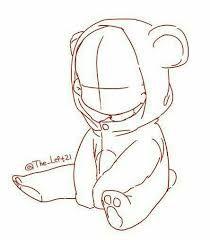 Image Result For Drawing Manga Ideas Cute Arte De Desenhar