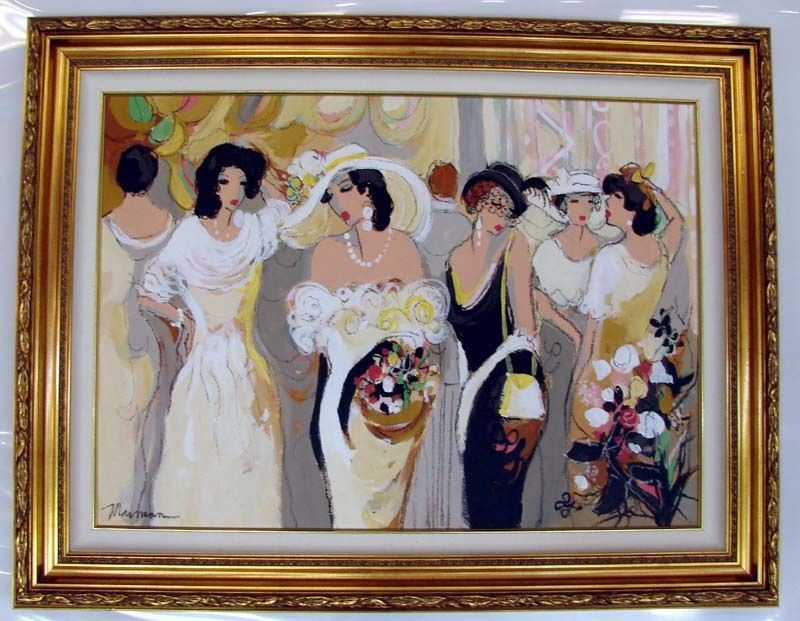 Isaac Maimon Originals | 1000x1000.jpg