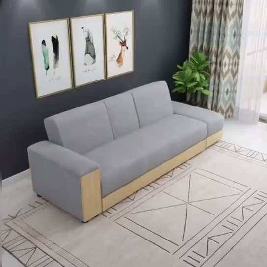 Pin On Furniture Design