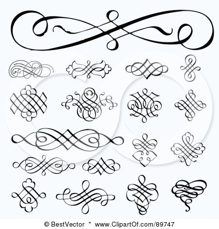 Calligraphy~ Bookbinding, Calligraphy, Illumination, Paper Arts