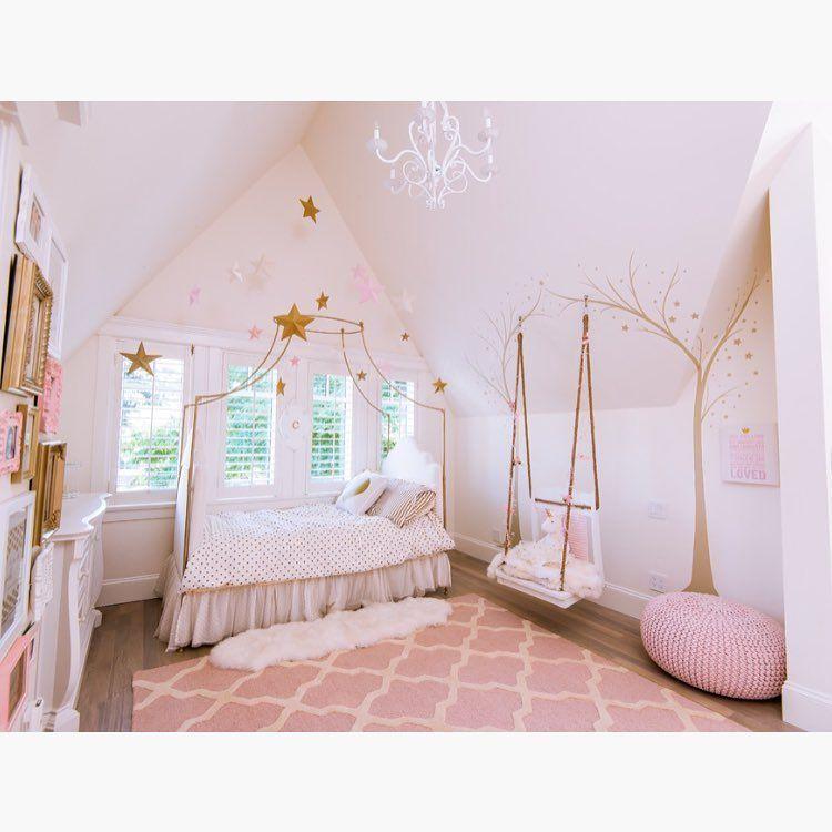 Marvelous 22 Beegcom Best Interior Designer In Dombivli Home