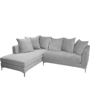 The Katharine Sectional