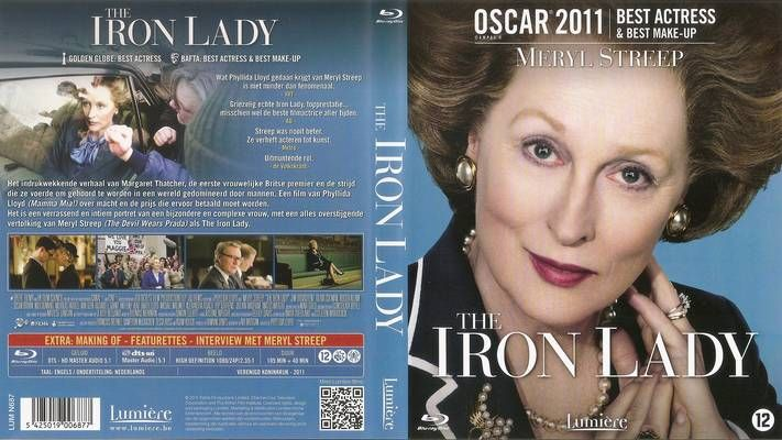 watch the iron lady online free