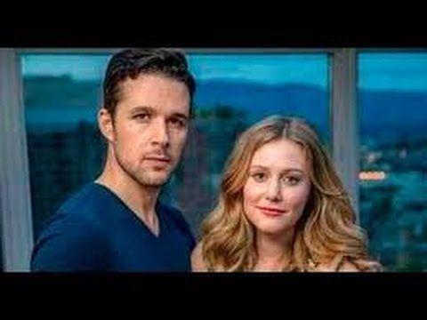 Hallmark romantic Comedy movies 2016 love story TV Movies | Movies ...
