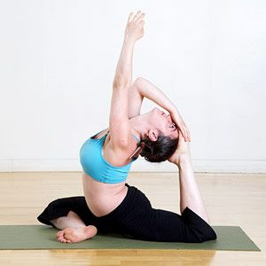 extreme yoga poses and positions  yoga teacher training