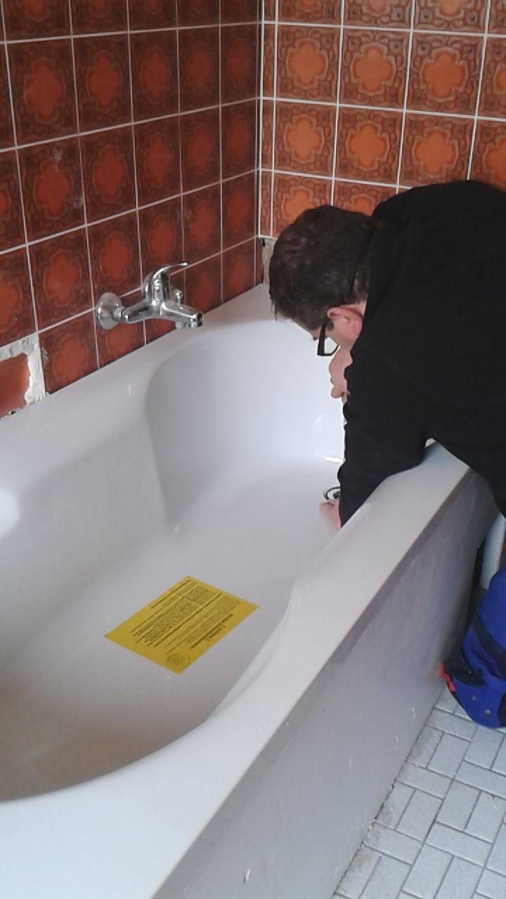 Badewanne In Einen Wannenträger Einbauen Http://www.mytraveldiaryusa.de/