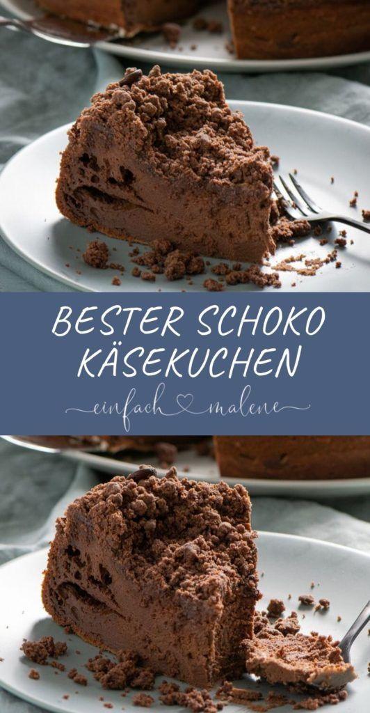 Bester Schoko K…