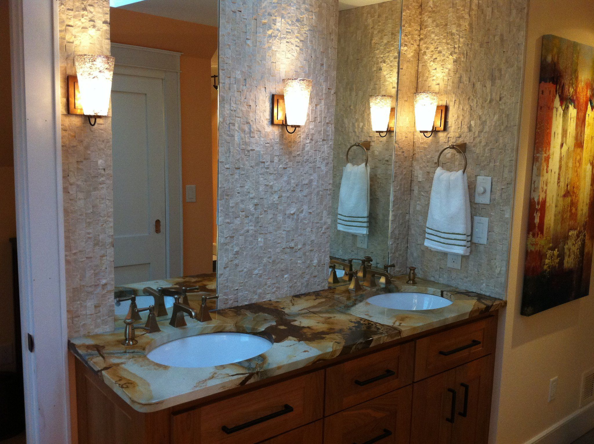 ideal bathroom vanity lighting design ideas. Bathroom Mirror Designs, Frame And Light - Interior Design The Ideal Will Need To Be Functional, Decorated, Well Illuminated. Vanity Lighting Ideas