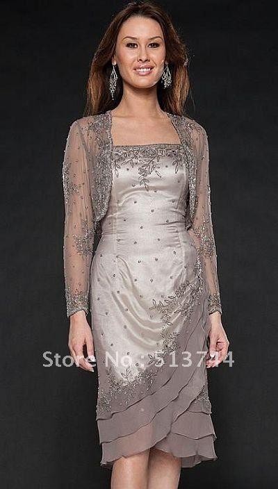 David Bridals Mother Pant Suits S Bridal Of The Bride Lace Dress G