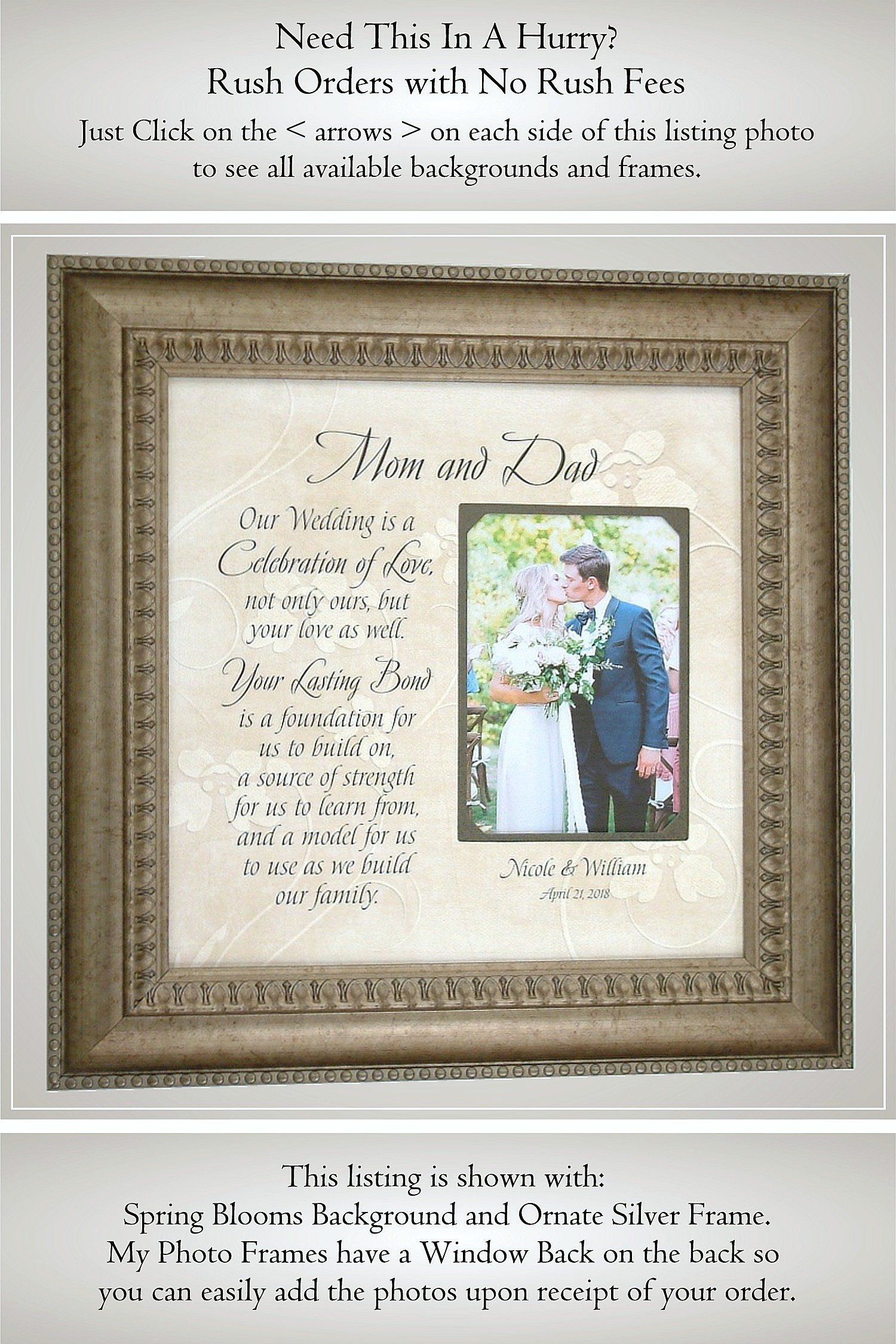 bbb642bd7b01 Check out Unique Wedding Gift