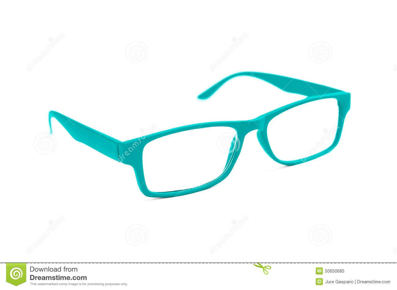 turquoise eyeglass frames - Google Search | Eyeglasses that don\'t ...