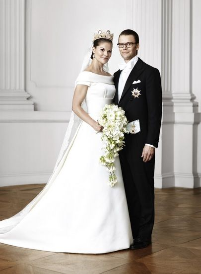 Royalty Speaking Victoria Wedding Dress Royal Wedding Gowns Princess Wedding Gown