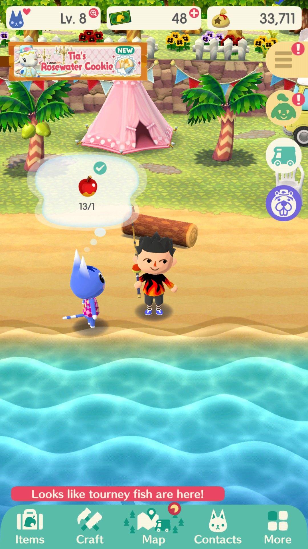 Pin by BronekGamingTv on Animal Crossing Animal crossing