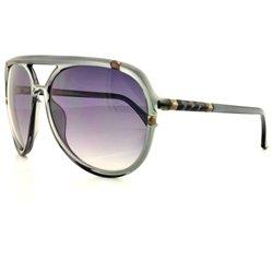 #Michael Kors             #ApparelApparel Accessories                         #MICHAEL #KORS #Sunglasses #M2836S #JEMMA #Blue #60MM                         MICHAEL KORS Sunglasses M2836S JEMMA 420 Blue 60MM                            http://www.snaproduct.com/product.aspx?PID=7279226
