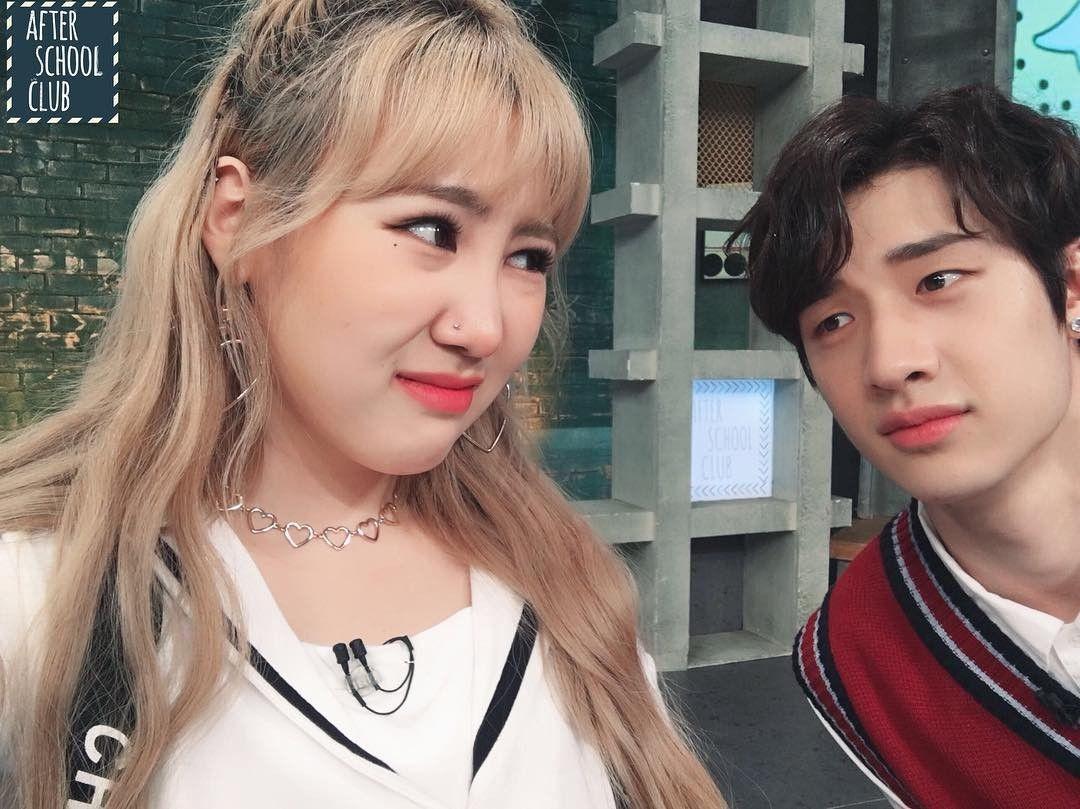 Pin By Sung Yuno On K Pop Idols Celebrities Jimin Korean Idol