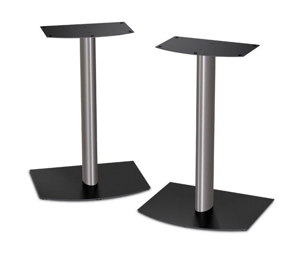 BoseR FS 01 201 301 Speaker Stands
