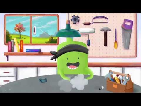 Class Dojo's Growth Mindset Series Episode 2 YouTube