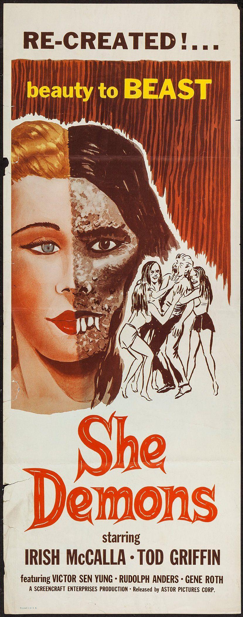 Risa Niigaki,David Eisner Erotic pics & movies Jon Cor,Glynis Johns (born 1923)