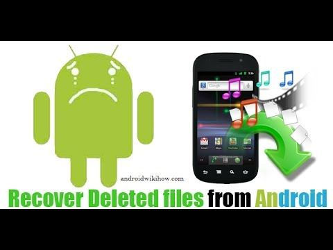 How To Recover Delete File Photos Contacts From Mobile Phone With Images Recover Deleted Photos Samsung Galaxy Phones Data Recovery