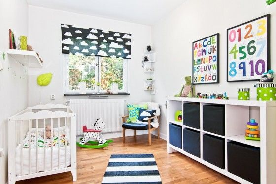 17 Best images about Kids room on Pinterest   Ios app, Child room ...