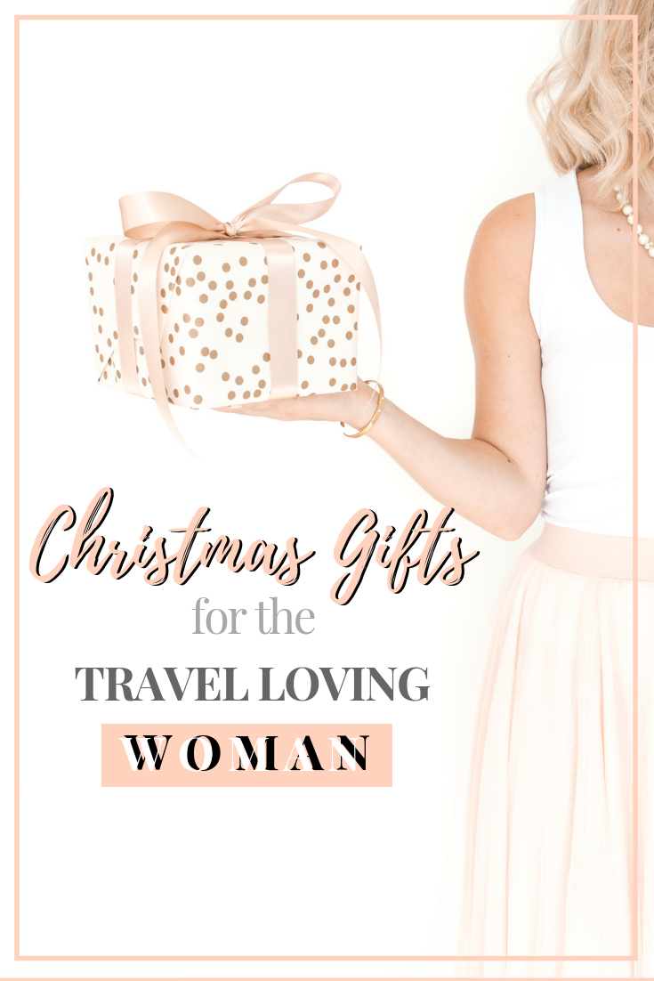 15 NoFail Travel Gifts Travel gifts, Gifts, Girlfriend