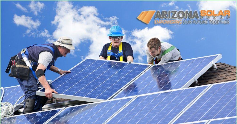 Here S A Smarter Way Of Reducing Utility Bills Visit Site Arizonasolargroup Com Solar Panel Cost Solar Power Panels Solar Installation