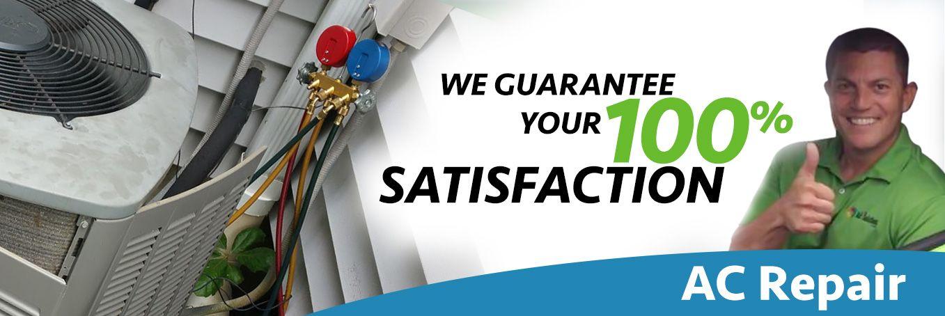 Best Ac Repair Company In Jacksonville Ac Maintenance Hvac