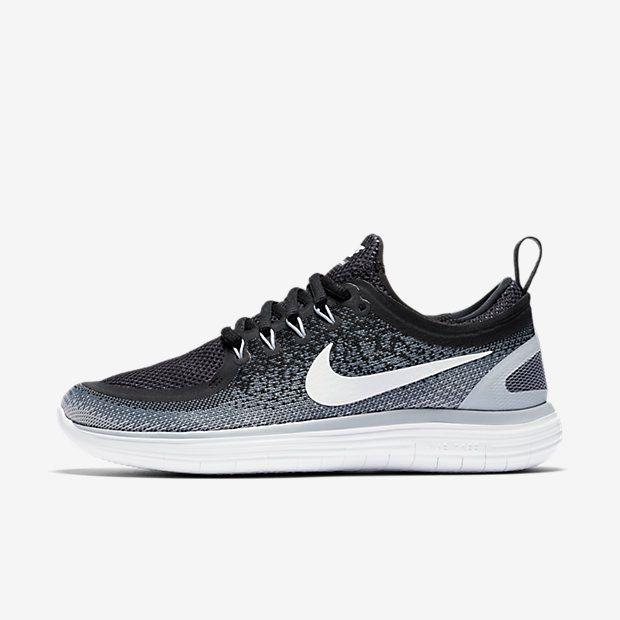 chaussure de running nike free rn 2017