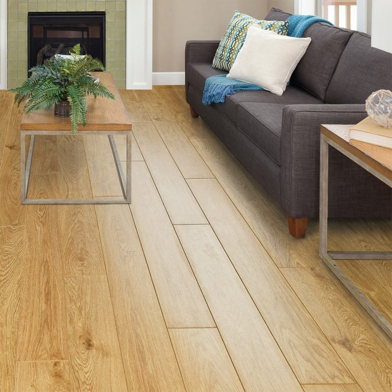 Costco Laminate Flooring Sale Costco laminate flooring