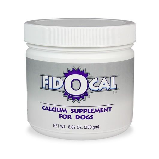 Http Www Dinovite Com Search By Brand Fidocal Calcium Supplement