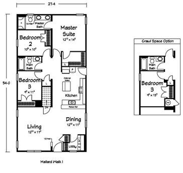 Floor Plans Modular Home Manufacturer Ritz Craft Homes Pa Ny Nc Mi Nj Maine Me Nh Vt Floor Plans Custom Modular Homes Modular Home Manufacturers