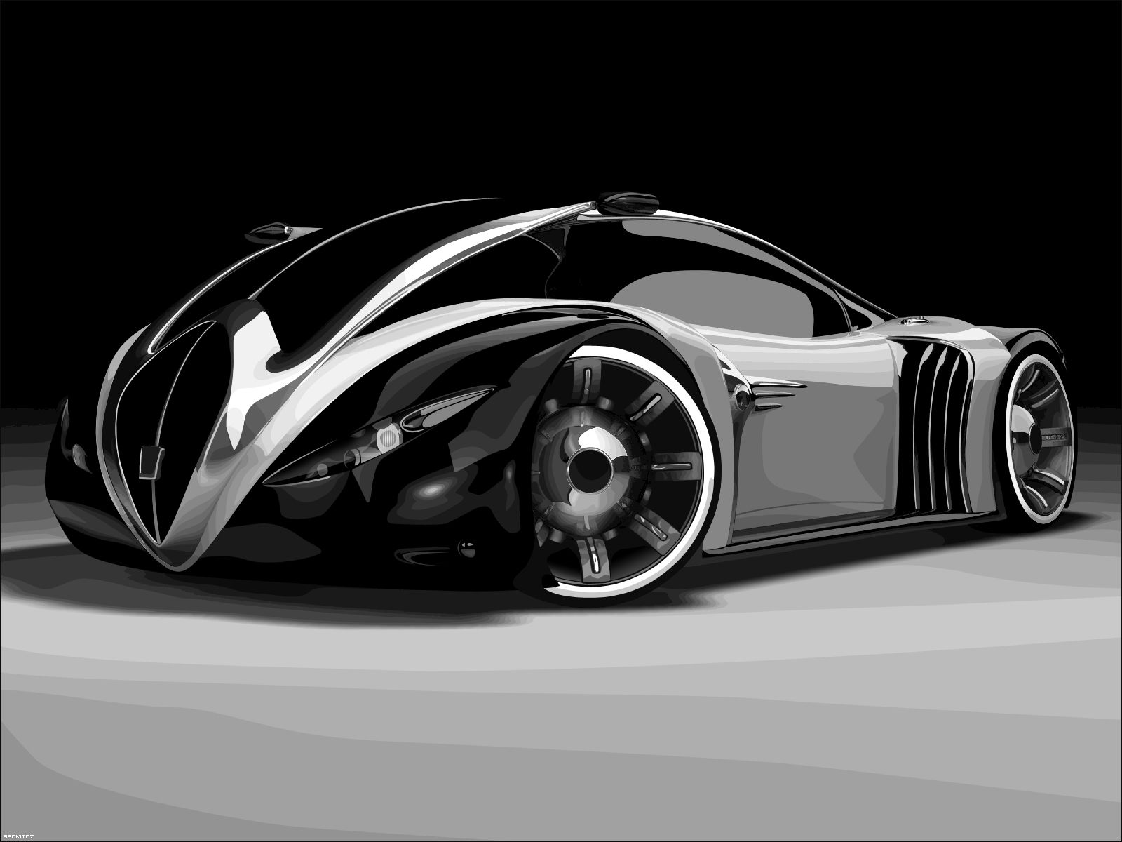 Concept Cars 75 Concept Cars Of The Future Incredible Design Concept Cars Concept Car Design Futuristic Cars Design