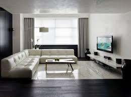 Minimalismus Design   Modernes Design   Designer Möbel   Hochwertige Möbel    Luxus Möbel   Samt