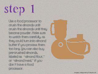 how to make skin whitening cream