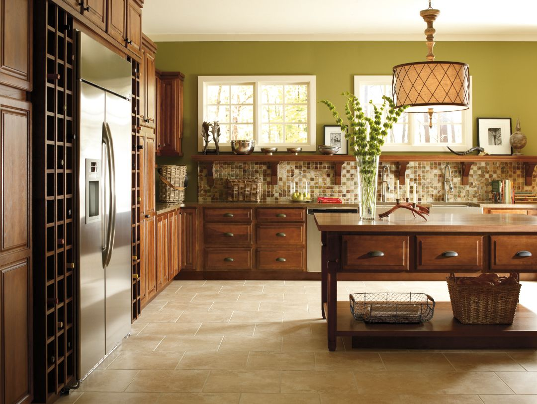 Fine Cabinets Bathroom Kitchen Cabinetry Kemper Hickory Kitchen Cabinets Masterbrand Cabinets Kitchen Remodel