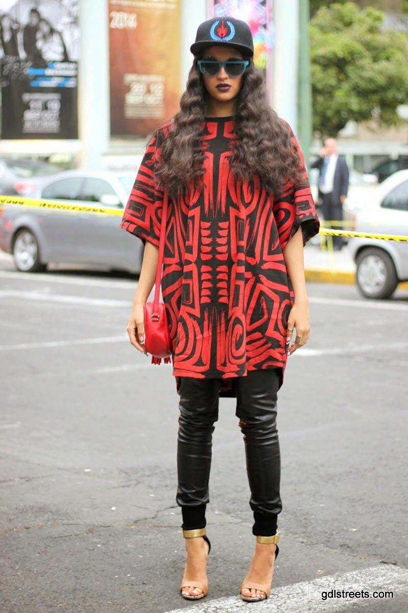 women s street style mexico s fashion week mexican fashion blog by maya h