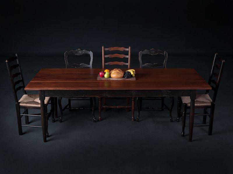 Mobili Shaker ~ Best mobili tables images farm tables drawer