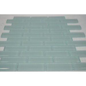 Robot Check Blue Glass Tile Blue Glass Tiles Price