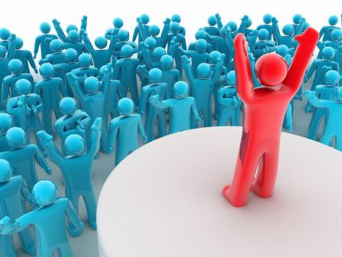 6 funciones y 6 habilidades fundamentales para ser un buen community manager | MarketingShuffle #CM