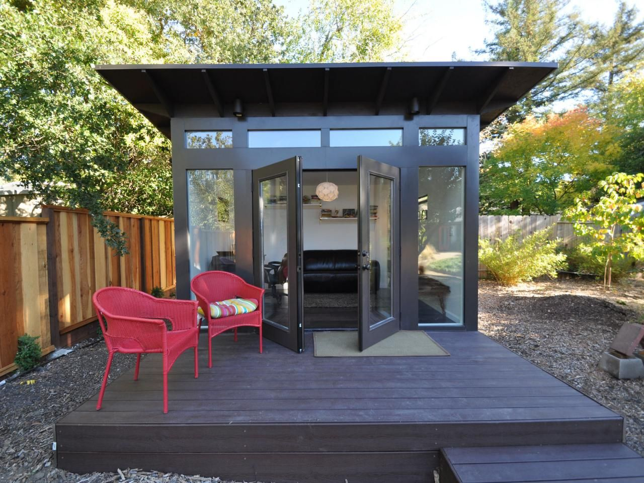 playhouse furniture ideas. Kids Playhouse Furniture #tinyhousebuilding Ideas A