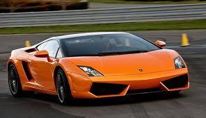 Image Result For Coches De Rapido Y Furioso 8 Coches Lamborghini