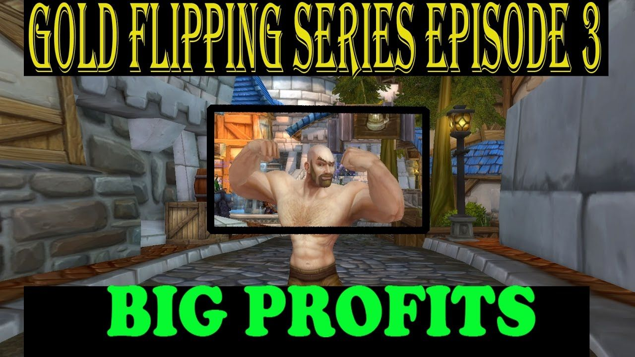 Gold flipping series episode 3 Getting some really good Profits #worldofwarcraft #blizzard #Hearthstone #wow #Warcraft #BlizzardCS #gaming
