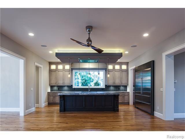 Kitchen Ideas Real Estate 7306 30th ave sw, seattle, wa 98126 | birmingham, real estates and