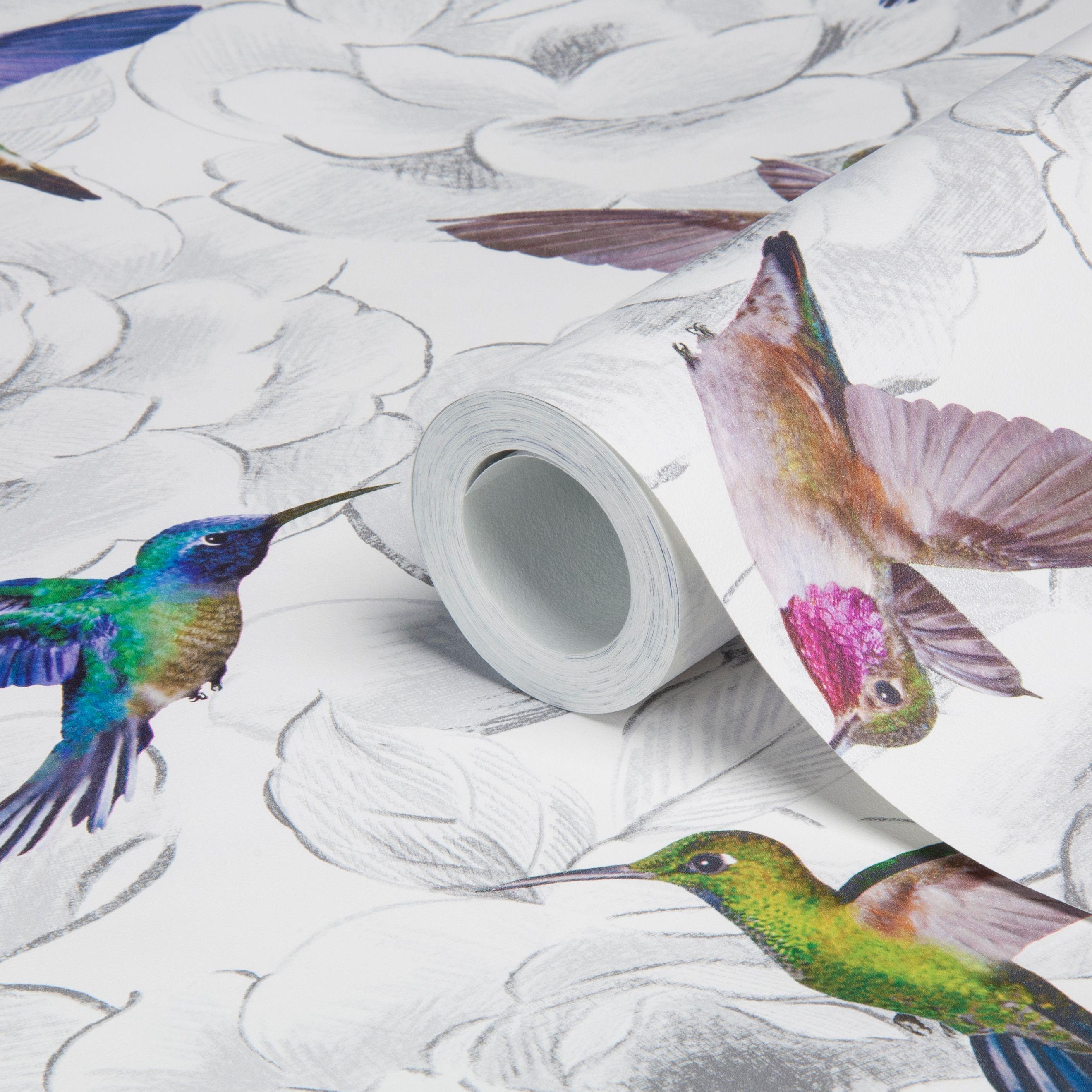 The 25 Best Luxury Wallpaper Ideas On Pinterest: The 25+ Best Hummingbird Wallpaper Ideas On Pinterest
