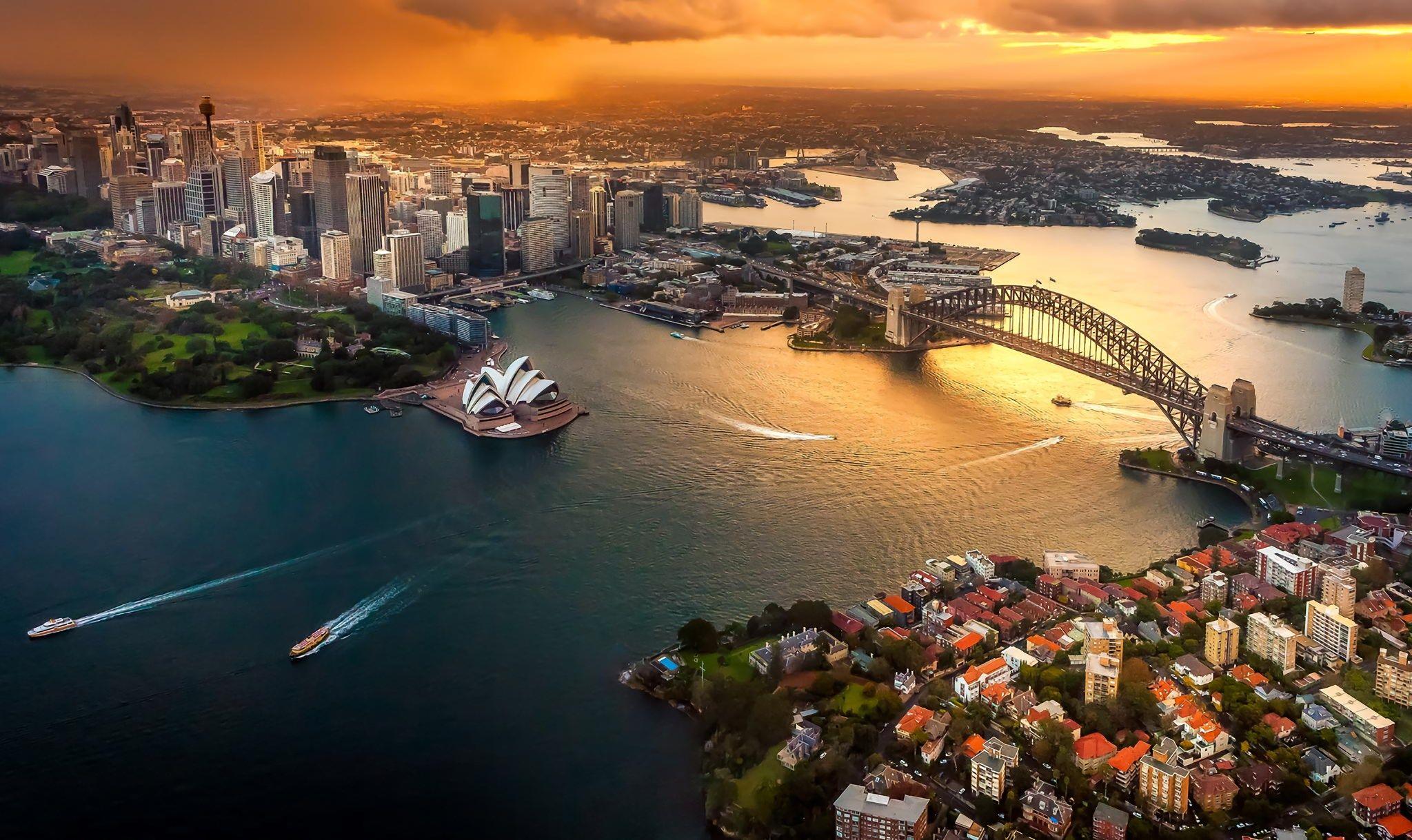 Background High Resolution sydney Sydney travel, Cheap